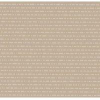 Акустический линолеум Forbo Sarlon Frequency 433431 grey beige 19 dB