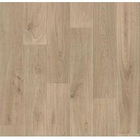 Акустический линолеум Forbo Sarlon Oak 438413 natural 19 дБ