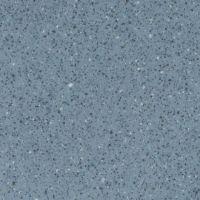 Лінолеум Forbo Smaragd Classic FR  6174