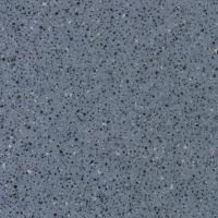 Лінолеум Forbo Smaragd Classic FR  6175