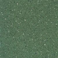 Лінолеум Forbo Smaragd Classic FR  6185