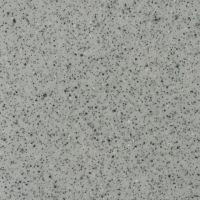 Лінолеум Forbo Smaragd Classic FR  6191