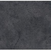 Линолеум Forbo Smaragd Lux FR 6309