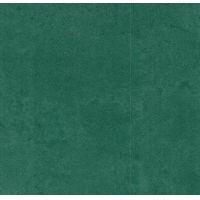 Лінолеум Forbo Smaragd Lux FR  6315