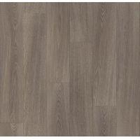 Комерційний лінолеум Forbo Sarlon  Wood XL Modern 428422 carbon 15 дБ