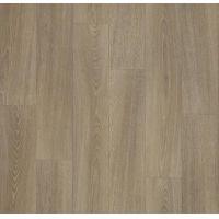 Комерційний лінолеум Forbo Sarlon  Wood XL Modern 428420 clay 15 дБ