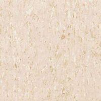 Лінолеум Gerflor Mipolam Accord 0305 Light Sand