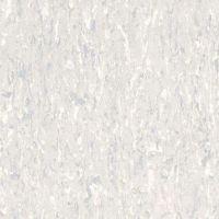 Лінолеум Gerflor Mipolam Accord 0321 Salt