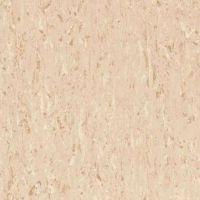 Лінолеум Gerflor Mipolam Accord 0324 Sand