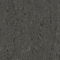 Лінолеум Gerflor Mipolam Accord 0445 Otto