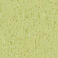 Линолеум Gerflor Mipolam Accord 0447 Grunsee