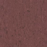 Лінолеум Gerflor Mipolam Accord 0448 Bandak