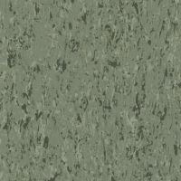Лінолеум Gerflor Mipolam Accord 0457 Como