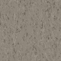 Линолеум Gerflor Mipolam Accord 0463 Bourget