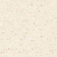 Лінолеум Gerflor Mipolam AFFINITY 4403 Natural Shade