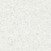 Лінолеум Gerflor Mipolam AFFINITY 4408..