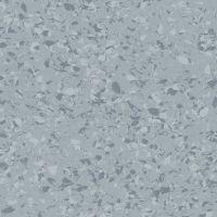 Лінолеум Gerflor Mipolam AFFINITY 4420..