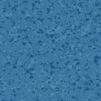 Лінолеум Gerflor Mipolam AFFINITY 4446 Blue Ocean