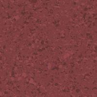 Линолеум Gerflor Mipolam AFFINITY 4448 Ruby