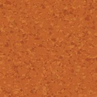Лінолеум Gerflor Mipolam AFFINITY 4455 Orange Sunlight