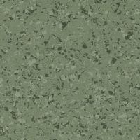 Лінолеум Gerflor Mipolam AFFINITY 4457 Olivine