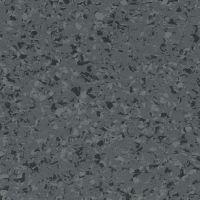 Лінолеум Gerflor Mipolam AFFINITY 4459 Grey Storm