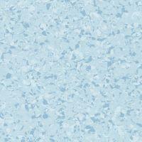 Лінолеум Gerflor Mipolam AFFINITY 4496 Light Sapphire