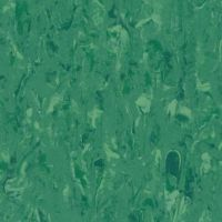 Лінолеум Gerflor Mipolam Cosmo 2337 Green Forest