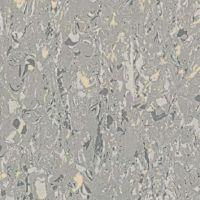 Лінолеум Gerflor Mipolam Cosmo 2610 Silver