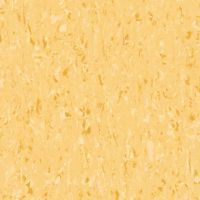 Лінолеум Gerflor Mipolam Cosmo 2632 Limoncello