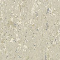Лінолеум Gerflor Mipolam Cosmo 2633 Lichen