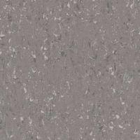 Лінолеум Gerflor Mipolam Cosmo 2638 Pure Grey