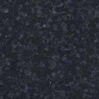 Лінолеум Gerflor Mipolam Elegance 0321 Olive