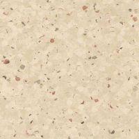 Лінолеум Gerflor Mipolam Elegance 0328 Almond