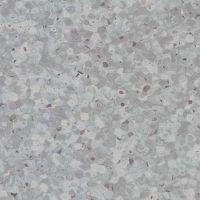 Лінолеум Gerflor Mipolam Elegance 0697 Greenstone