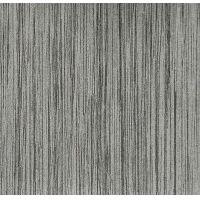 Вінілова підлога Forbo Effekta Professional 4051 T Silver Metal Stripe PRO
