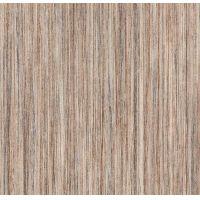 Вінілова підлога Forbo Effekta Professional 4053 P Shell Linea PRO