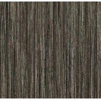 Вінілова підлога Forbo Effekta Professional 4054 P Dark Linea PRO