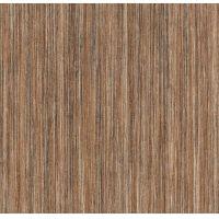 Вінілова підлога Forbo Effekta Professional 4055 P Natural Linea PRO