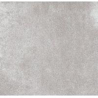 Вінілова підлога Forbo Effekta Professional 4071 T Silver Metal Stone PRO