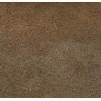 Вінілова підлога Forbo Effekta Professional 4072 T Rusty Metal Stone PRO