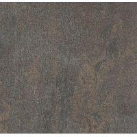 Вінілова підлога Forbo Effekta Professional 4073 T Anthracite Metal Stone PRO