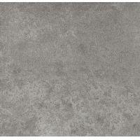 Вінілова підлога Forbo Effekta Professional 4061 T Natural Concrete PRO