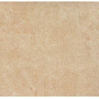 Вінілова підлога Forbo Effekta Professional 4062 T Sand Conrete PRO