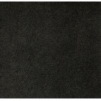 Вінілова підлога Forbo Effekta Professional 4063 T Black Concrete PRO