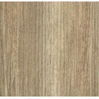 Вінілова підлога Forbo Effekta Professional 4011 P Natural Pine PRO