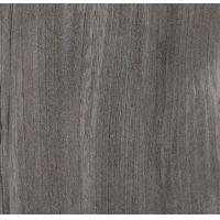 Вінілова підлога Forbo Effekta Professional 4013 P Grey Pine PRO