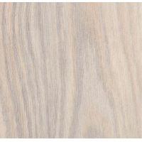 Вінілова підлога Forbo Effekta Professional 4021 P Creme Rustic Oak PRO