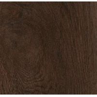 Виниловый пол Forbo Effekta Professional 4023 P Weathered Rustic Oak PRO