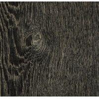 Вінілова підлога Forbo Effekta Professional 4042 P Black Fine Oak PRO